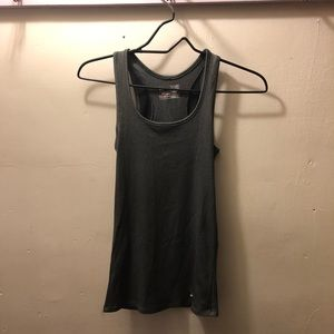 Under Armour Fitted Sports Tank